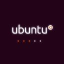 اوبونتو ۱۰.۰۴ منتشر شد