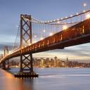 رویاهایی از جنس پل!