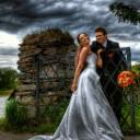 حس خاص عروسی
