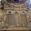 The tomb of Jam Nido at Makli Hills Thatta Sindh 128x128 اینجا هم پاکستان است!