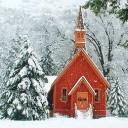 زیباترین کلیساهای دنیا