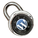 افزونهای برای افزایش امنیت وردپرس