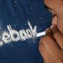 اعتیاد آورترین بازیهای فیسبوک