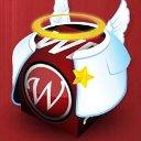 یک سال هاست رایگان در WPWebhost!