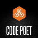Code Poet، مرجعی برای وردپرس کاران حرفهای