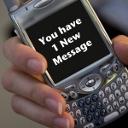 افزونه رایگان خبرنامه پیامکی وردپرس