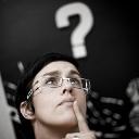 به سوالات تیم وردپرس پاسخ دهید