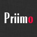 قالب وردپرس فارسی Priimo