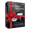 هدیه کریسمس ۹۰ دلاری برای کاربران ویندوز