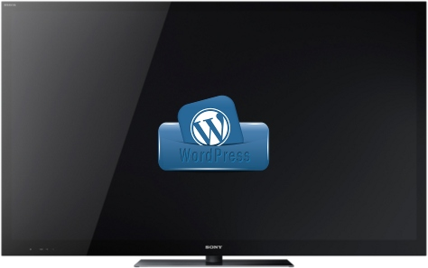 Submit to WordPress TV