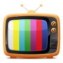 برنامه شما در تلویزیون وردپرس