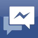 نصب پیام رسان فیسبوک در لینوکس