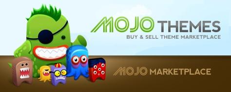 Mojo Themes Giveaway