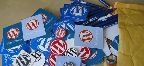 WordPress 3.7 Beta