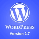 اولین نسخه بتا وردپرس ۳.۷ منتشر شد