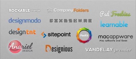 InkyDeals Partners