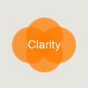 دانلود رایگان قالب وردپرس Clarity