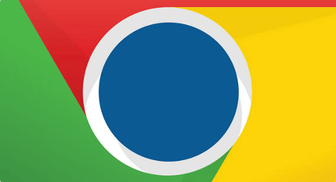 Google Chrome Data Compression