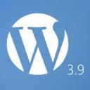 اولین نسخه بتا وردپرس ۳.۹ منتشر شد