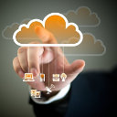 سه ماه سرور ابری رایگان در GetClouder