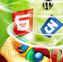 هفتمین شماره ماهنامه طراحی وب منتشر شد