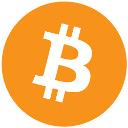 پیشنهاد چند سایت برای خرید سرور مجازی با بیت کوین