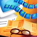 انتشار هشتمین شماره ماهنامه طراحی وب
