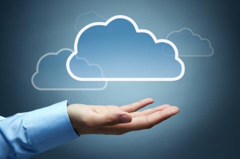 Vexx Host Public Cloud Servers